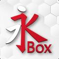 KBox_logo
