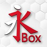 KBox : La convocation électronique des élus en mobilité