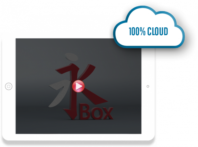 iPad_kbox_la_convocation_electronique_des_elus